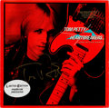 Music Memorabilia:Memorabilia, Tom Petty and the Heartbreakers Long After Dark Signed by Tom Petty Limited Edition Premium Pressing Vinyl LP Alon...