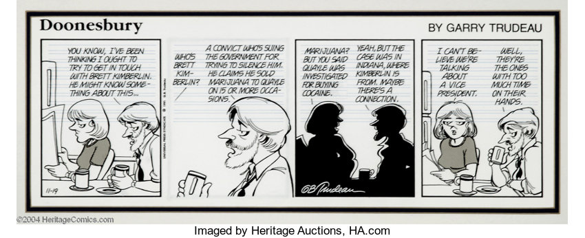 doonesbury-and-comic-strip