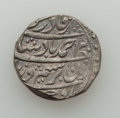Afghanistan, Afghanistan: Durrani. 3-Piece Lot of Uncertified Assorted Rupees, ... (Total: 3 coins)