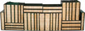Books:Fine Bindings & Library Sets, Winston Churchill. The Collected Works of Sir Winston Churchill. London: Library of Imperial History, 1973-1976. Cen... (Total: 38 Items)