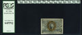 Fractional Currency:Second Issue, Fr. 1244 10¢ Second Issue PCGS Very Choice New 64PPQ.. ...