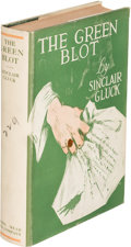 Books:Mystery & Detective Fiction, Sinclair Gluck. Group of Seven Dodd, Mead & Company Books. New York: [1925-1932]. First editions.... (Total: 7 Items)