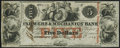 Obsoletes By State:Michigan, Detroit, MI - Farmers & Mechanics' Bank of Michigan $5 July 1, 1864 Remainder G160a Lee-DET-3-20 Crisp Uncirculated.. ...