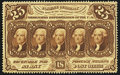 Fractional Currency:First Issue, Fr. 1280 25¢ First Issue Choice New.. ...