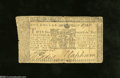 Colonial Notes:Maryland, Maryland April 10, 1774 $1 Very Fine....