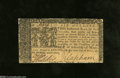 Colonial Notes:Maryland, Maryland April 10, 1774 $6 About New....