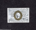 Fractional Currency:Second Issue, Fr. 1283 25c Second Issue Choice New....
