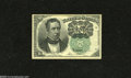 Fractional Currency:Fifth Issue, Fr. 1264 10c Fifth Issue Choice New....