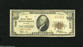 National Bank Notes:Kentucky, Middlesborough, KY...