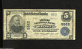 National Bank Notes:West Virginia, Hinton, WV...