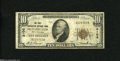 National Bank Notes:West Virginia, Huntington, WV...