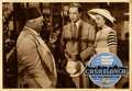 "Movie Posters:Academy Award Winners, Casablanca (Warner Brothers, R-1953). Very Fine-. ItalianPhotobusta (19.25"" X 13.25"").. ..."