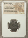 Ancients:Roman Imperial, Ancients: Probus (AD 276-282). AE as (22mm, 5.06 gm, 6h). NGC XF5/5 - 1/5....