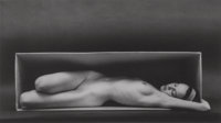Ruth Bernhard (American, 1905-2006) The Eternal Body (Complete portfolio with ten photographs), 1934-19