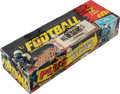 Football Cards:Unopened Packs/Display Boxes, 1969 Topps Football Series 2 Wax Box With 24 Unopened Packs! ...