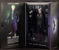 """Movie Posters:Action, The Dark Knight (Hot Toys, 2009). Very Fine. Collectable Figurine in Original Box (9.5"""" X 5"""" X 14.25""""). Action.. ..."""