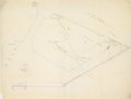 Works on Paper:Drawing, Frank Lloyd Wright (American, 1867-1959). Drawings with Annotations by Frank Lloyd Wright and Photo Sheets of the John Gil... (Total: 8 Items)