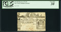 Colonial Notes:New York, New York February 16, 1771 £3 PCGS Very Fine 30.. ...
