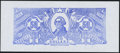 Confederate Notes:Group Lots, $50 Chemicograph Back Intended for Confederate Currency ND Superb Gem Crisp Uncirculated.. ...