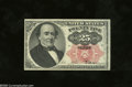 Fractional Currency:Fifth Issue, Fr. 1308 25c Fifth Issue Choice New....