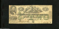 Confederate Notes:1862 Issues, T43 $2 1862....