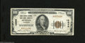 National Bank Notes:Tennessee, Memphis, TN...