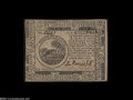 Colonial Notes:Continental Congress Issues, Continental Currency May 10, 1775 $6 Choice New....