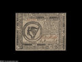 Colonial Notes:Continental Congress Issues, Continental Currency November 29, 1775 $8 Very Choice New....