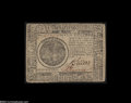 Colonial Notes:Continental Congress Issues, Continental Currency May 9, 1776 $7 About New....