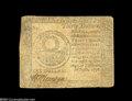Colonial Notes:Continental Congress Issues, Continental Currency April 11, 1778 $30 Fine....