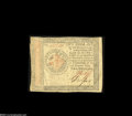 Colonial Notes:Continental Congress Issues, Continental Currency January 14, 1779 $2 About New....