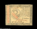 Colonial Notes:Continental Congress Issues, Continental Currency January 14, 1779 $30 Choice New....