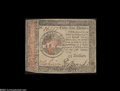 Colonial Notes:Continental Congress Issues, Continental Congress Issue January 14, 1779 $55 About New....