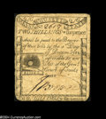 Colonial Notes:Massachusetts, Massachusetts 1779 2s6d Very Fine....