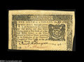 Colonial Notes:New York, New York March 5, 1776 $1/6 About New....