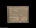 Colonial Notes:Rhode Island, Rhode Island July 2, 1780 $8 Choice New....