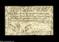Colonial Notes:South Carolina, South Carolina February 8, 1779 $50 Very Fine....