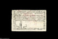 "Colonial Notes:South Carolina, South Carolina ""February 8, 1779"" $90 Extremely Fine...."
