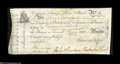 Colonial Notes:Virginia, Virginia September 1, 1775 L5 About New Repaired....