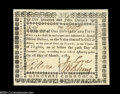 Colonial Notes:Virginia, Virginia March 1, 1781 $150 Choice About New....