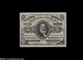 Fractional Currency:Third Issue, Fr. 1238 5c Third Issue Gem New....