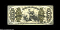 Fractional Currency:Third Issue, Fr. 1343 50c Third Issue Justice Very Choice New....