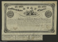 Confederate Notes:Group Lots, Richmond, VA- Confederate Bond...