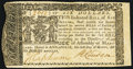 Colonial Notes:Maryland, Maryland March 1, 1770 $6 Very Fine-Extremely Fine.. ...