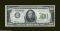 Small Size:Legal Tender Notes, 1928D $5 Legal Tender Note, Fr-1529, XF-AU. This is the key ...