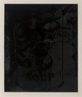 Prints & Multiples:Print, Andy Warhol (1928-1987). Untitled 12, 1974. Screenprint in colors on Arches paper. 30 x 22 inches (76.2 x 55.9 cm) (shee...