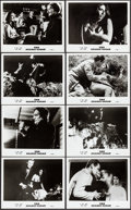 """Movie Posters:Foreign, The Deadly Organ (Unistar, 1967). Very Fine-. Photos (21) (8"""" X 10""""). Foreign.. ... (Total: 21 Items)"""