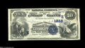 National Bank Notes:District of Columbia, Georgetown, DC...