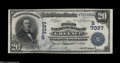 National Bank Notes:Kentucky, Greenup, KY...