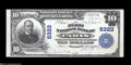 National Bank Notes:Kentucky, Paris, KY...